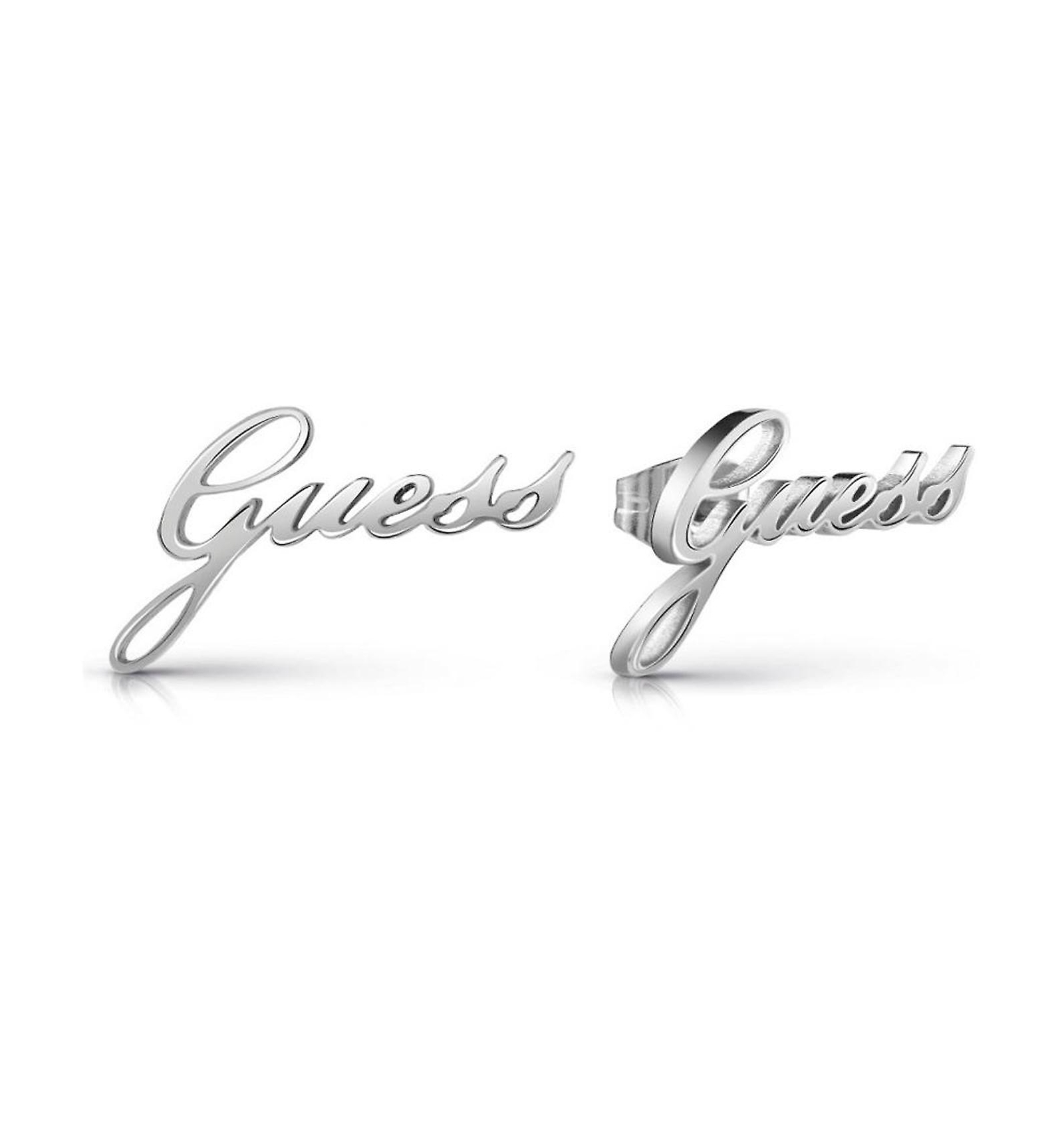 GUESS PENDIENTES MUJER UBE79054